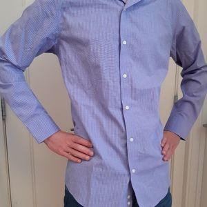 Sears Men's shirt